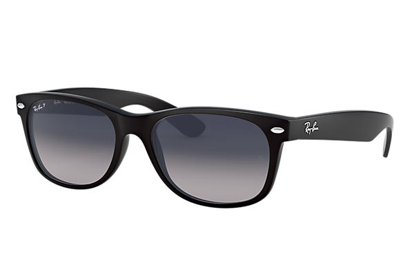 ray ban way